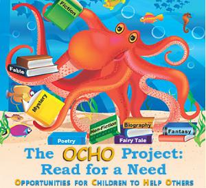 the ocho project